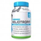 Nubreed Nutrition Heliotropin 63 Caps