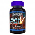 Blackstone Labs PCT IV