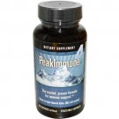 Daiwa Health Development Peak Immune4 50 Vege Caps
