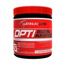 Platinum Labs OptiBurn Amped 45 Servings