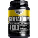 Glutaform Glutamine 1000 g | PrimaForce