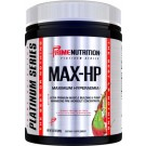 Prime Nutrition Max-HP 30 Servings
