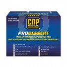 CNP Professional ProDessert 15 Pack