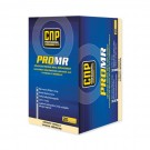 CNP Professional Pro MR 20 Pack