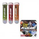 CNP Professional Pro Slam! RTD 45 12/Case