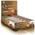 Quest Nutrition Quest Bar Natural 12/Box