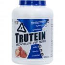 Body Nutrition Trutein 4 Lbs