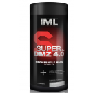 IronMag Labs Super DMZ Rx 4.0 60 Caps