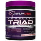 Platinum Labs Anabolic Triad 30 Servings