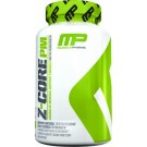 Muscle Pharm Z-Core PM 60 Caps