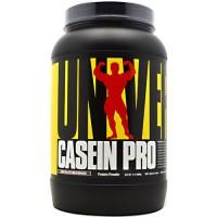 Universal Casein Pro 2 Lbs
