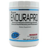 CTD Labs Endurapro 30 Servings
