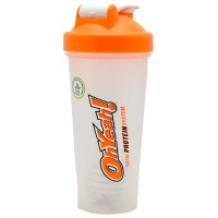 ISS Research Blender Bottle  1-20oz Bottle
