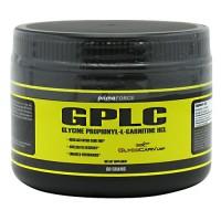 GPLC 60gm