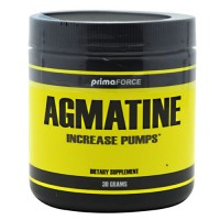Primaforce Agmatine 30 Grams