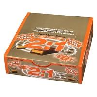 2:1 Protein Bars 2:1 Bar 12/Box