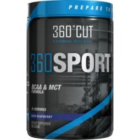 360Cut 360Sport 31 Servings