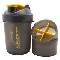 Smart Shake Shaker Cup  20oz Shaker Cup
