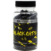 Applied Nutriceuticals Black Cats V2 60 Caps