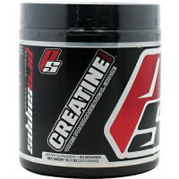 Pro Supps Creatine 300 Unflavored 60 Servings