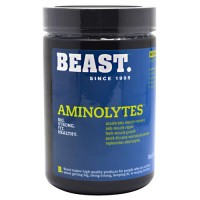Beast Sports Nutrition Aminolytes Watermelon 30 Servings