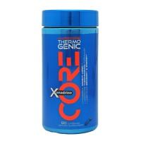 Cytogenix Xenadrine Core 80 Caps