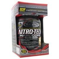 Muscletech Nitro-Tech Pro Series 2 Lbs