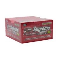 ProSource Supreme Snack Size Bar 9/Box