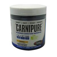Gaspari Nutrition Carnipure 80 Servings