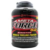 SAN Meta Force 81 Oz (5.06 lbs) 2