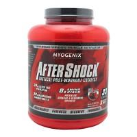 Myogenix After Shock 5.82 lbs