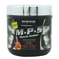 Dymatize MPS 20 Servings