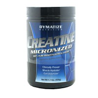 Dymatize Creatine 500 Grams