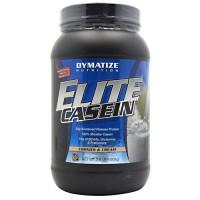 Dymatize Elite Casein 2 Lbs