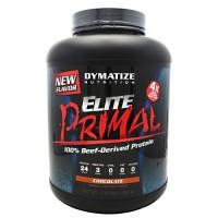 Dymatize Elite Primal 4 Lbs