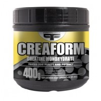 Primaforce Creaform Creatine Monohydrate 400 Grams