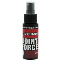 E-Pharm Joint Force