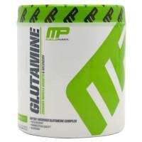 Muscle Pharm Glutamine 300 Grams