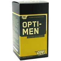 Optimum Nutrition Opti-Men 90 Tabs