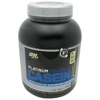 Optimum Nutrition Tri-Celle Casein 2.26 Lbs