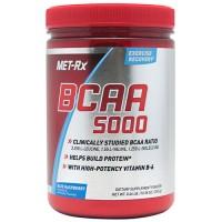 Met-Rx BCAA Powder 300 g (10.58
