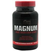 Athletic Xtreme Axcite Magnum 112 Caps