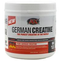 Athletic Xtreme German Creatine 60 Servings (300 Grams)