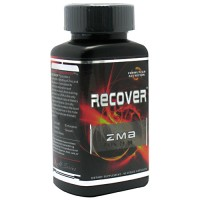 Formutech Nutrition Recover ZMA 90 Caps