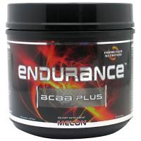Formutech Nutrition Endurance BCAA Plus 30 Serving