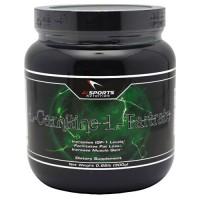 AI Sports Nutrition L-Carnitine-L-Tartrate 300 Grams