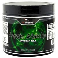 AI Sports Nutrition Magic Matcha 210 Grams