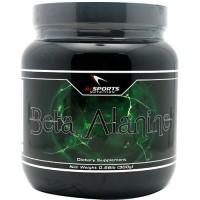 AI Sports Nutrition Beta Alanine 300 Grams