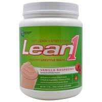 Nutrition 53 Lean1 32.8 oz