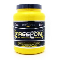 Infinite Labs Massport 2.30 Lbs